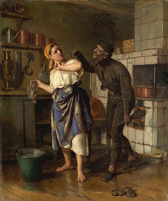Firs_Zhuravlev_Chimney_sweep (587x700, 324Kb)