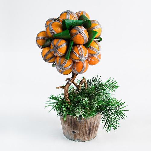 topiary (500x500, 106Kb)