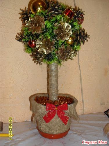 topiary (2) (375x500, 65Kb)