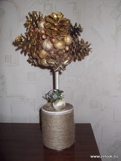 topiary (4) (500x667, 83Kb)