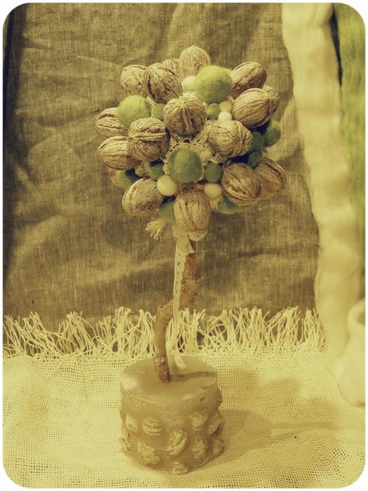 topiary (8) (525x700, 300Kb)