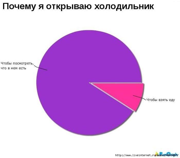 статистика/4800467_1352280970_93aca8023f (700x615, 57Kb)