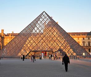 Лувр, Франция (295x249, 39Kb)