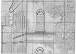 Превью 6 (700x501, 228Kb)
