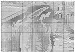 Превью 8 (700x482, 221Kb)