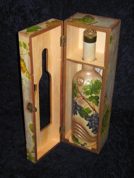 наборчик любителя вина (525x700, 269Kb)
