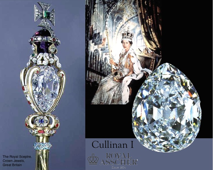Image1-Cullinan I   !!!!!!!!!!!!!!!!!!!! (700x559, 133Kb)
