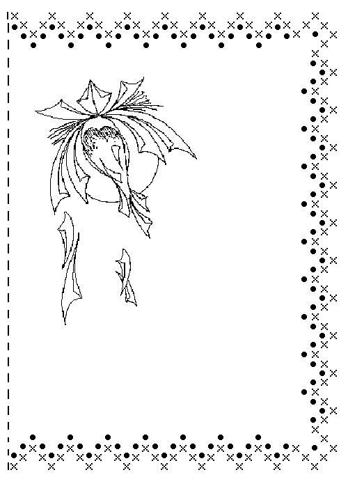 Pyntekugle01a (500x685, 51Kb)