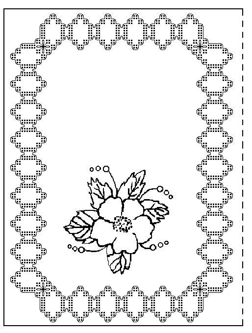 Hybenrose02a (514x679, 75Kb)