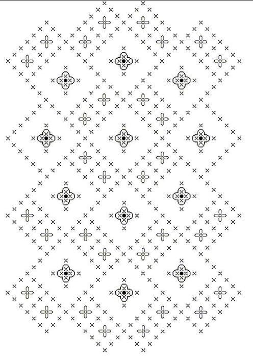Hulkant01a (496x700, 60Kb)