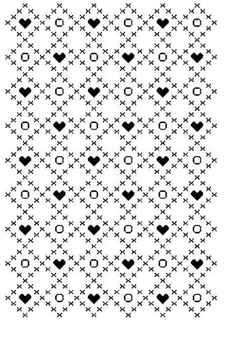 Hjerter01a (486x700, 83Kb)