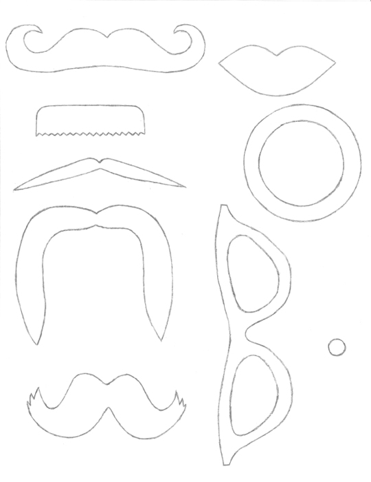 diy-mustache-photobooth-props-4 (540x700, 58Kb)