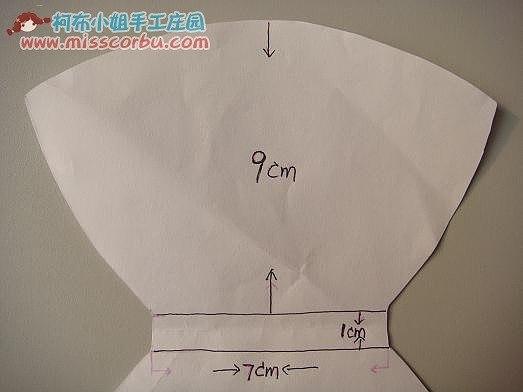 ыыы (523x392, 21Kb)