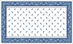 Превью Ковер с голубым орнаментом (700x425, 310Kb)
