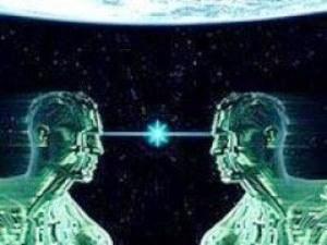 Мозг видит больше глаз (300x225, 17Kb)