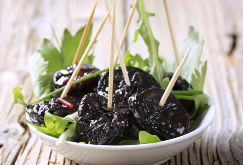 diet-prunes-02 (482x327, 51Kb)