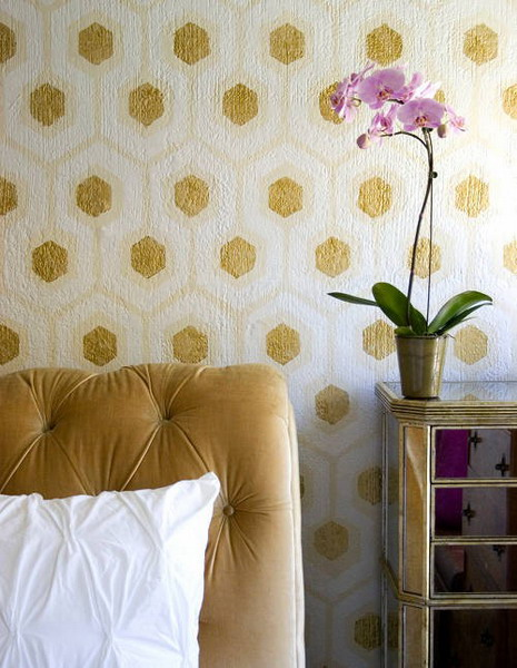 4497432_goldentrenddecoratingbedroomwall2 (465x600, 92Kb)