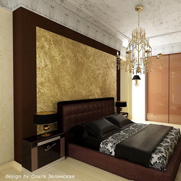 4497432_goldentrenddecoratingbedroomwall5 (600x600, 200Kb)