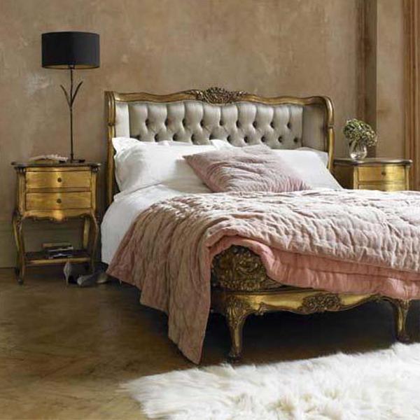 4497432_goldentrenddecoratingbedroomfurniture1 (600x600, 101Kb)