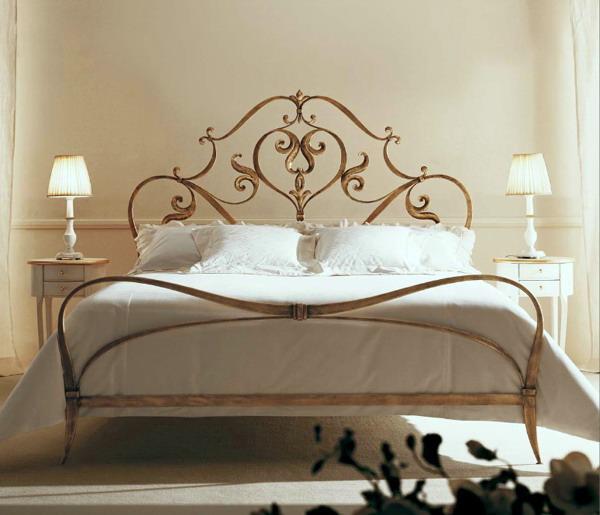 4497432_goldentrenddecoratingbedroomfurniture3 (600x515, 67Kb)