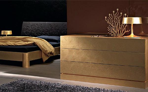 4497432_goldentrenddecoratingbedroomfurniture6 (600x375, 72Kb)