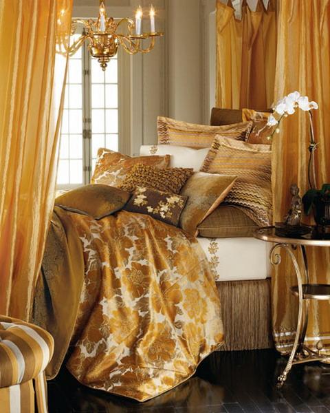 4497432_goldentrenddecoratingbedding9 (480x600, 101Kb)