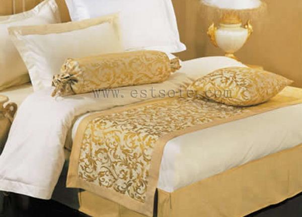4497432_goldentrenddecoratingbedding15 (600x430, 74Kb)