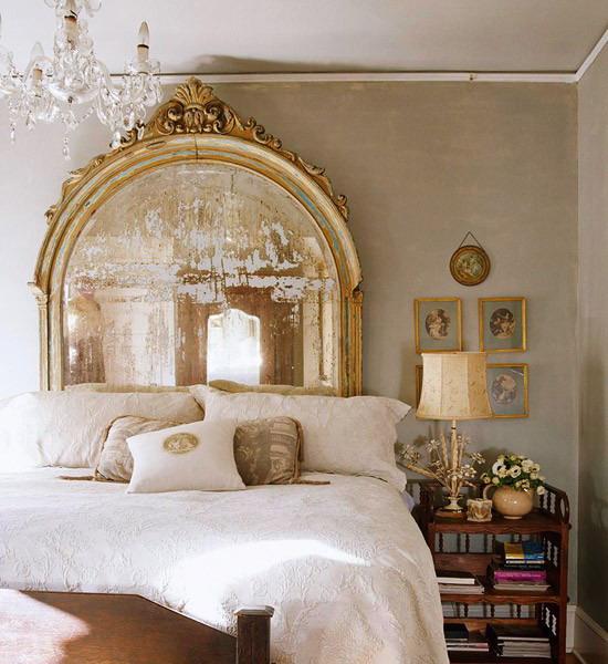4497432_goldentrenddecoratingbedroomdetails1 (550x600, 102Kb)