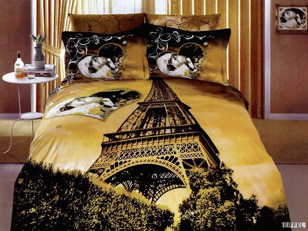 4497432_goldentrenddecoratingbedroomcombocolors3 (600x450, 128Kb)