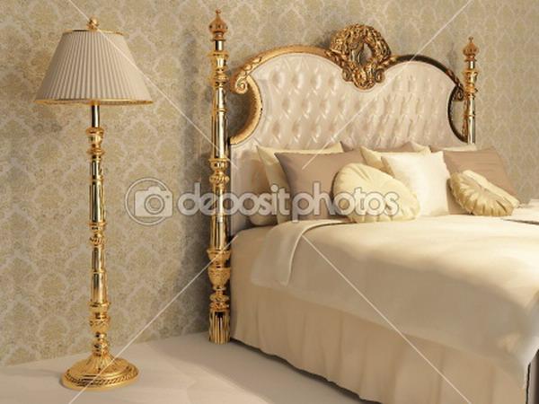 4497432_goldentrenddecoratingbedroomcombocolors5 (600x450, 74Kb)