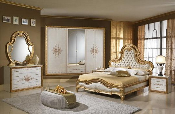 4497432_goldentrenddecoratinginstylebedroom3 (600x390, 70Kb)