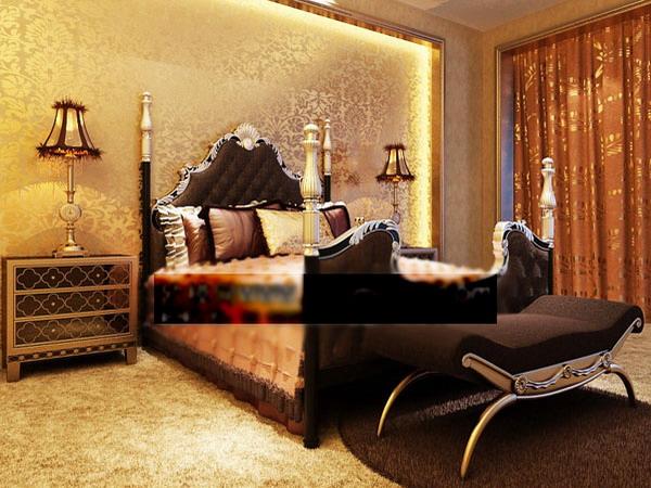 4497432_goldentrenddecoratinginstylebedroom4 (600x450, 118Kb)
