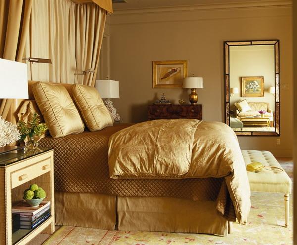 4497432_goldentrenddecoratinginbedroom2 (600x495, 110Kb)