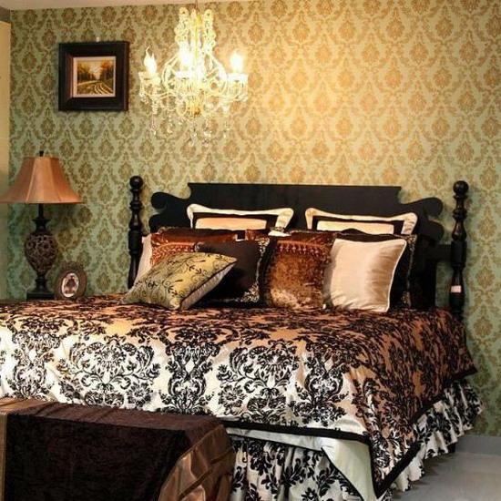 4497432_goldentrenddecoratinginbedroom3 (550x550, 130Kb)