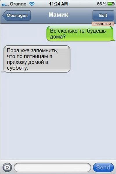 SMS (31) (400x599, 26Kb)