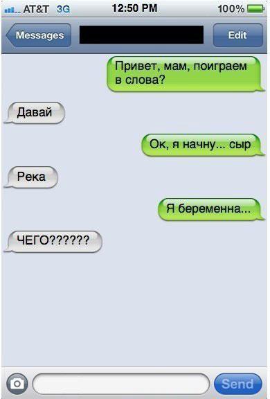 SMS (41) (390x576, 30Kb)