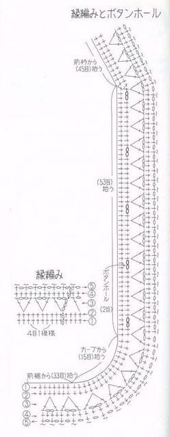 fd3 (248x637, 43Kb)