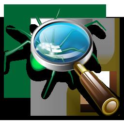 check_for_virus (256x256, 49Kb)