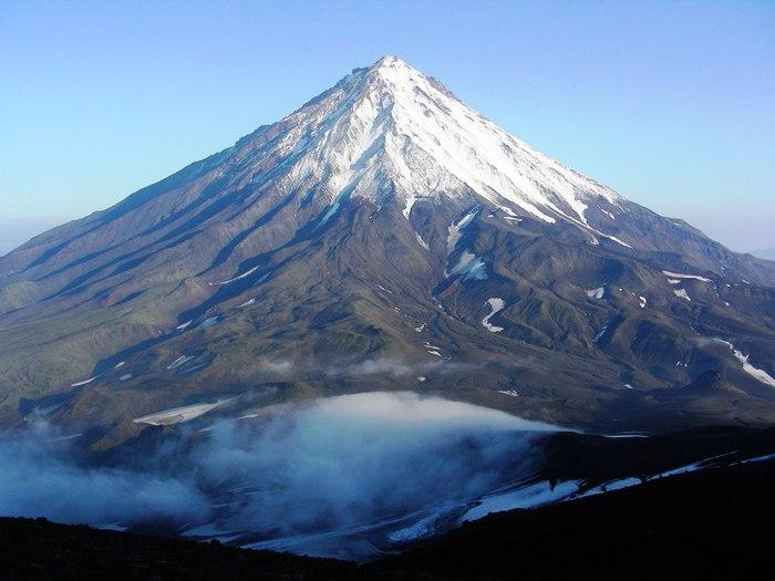 vulkan-koryakskiy (700x525, 65Kb)