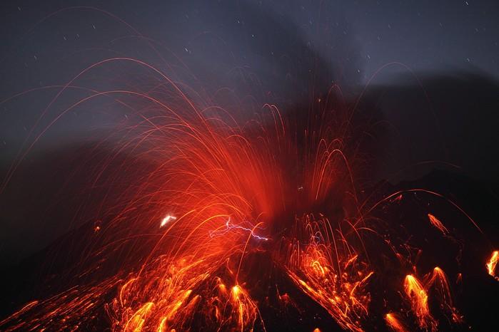 sakuradzima-vulkan (700x466, 79Kb)