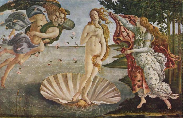 botticelli-venus[2] (700x451, 65Kb)