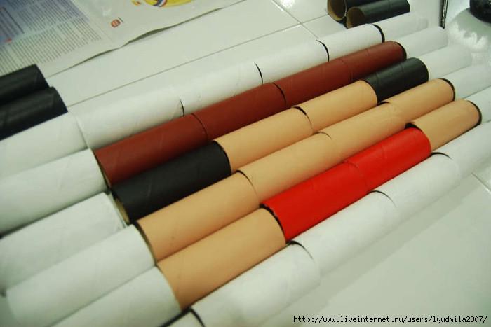 tayra-2012-08-25_120343 (500x330, 135Kb)