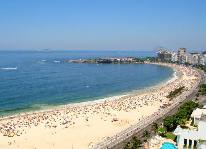 �������� ���� Copacabana (700x507, 87Kb)