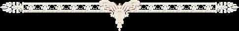 4975968_0_7af08_13987bf6_L (485x64, 14Kb)
