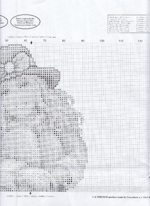 212446-d6f47-59830944--uf1cd7 (511x700, 332Kb)