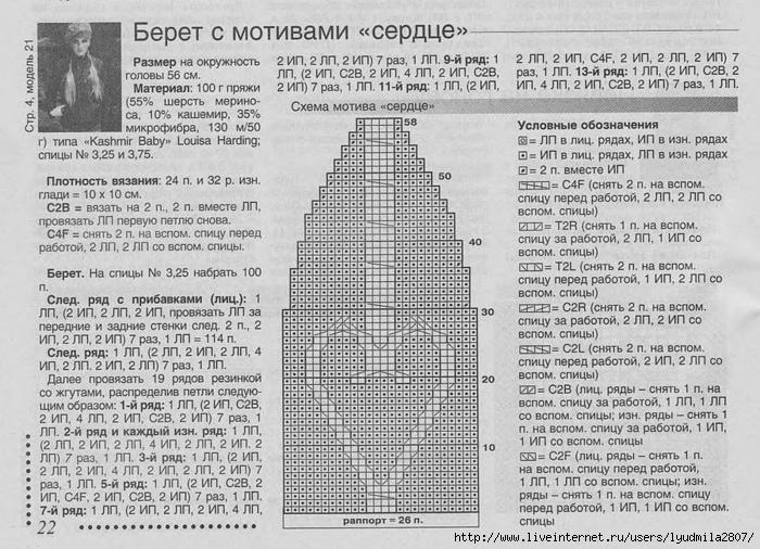 beret1 (900x650, 284Kb)