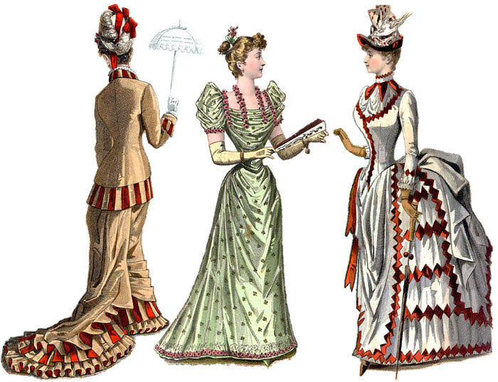 1880s-fashions-overview (700x537, 117Kb)