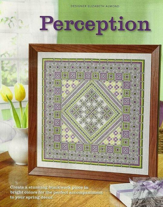 4851094_Perception (539x686, 131Kb)