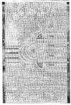 Превью 312 (473x700, 311Kb)