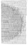 Превью 314 (441x700, 270Kb)